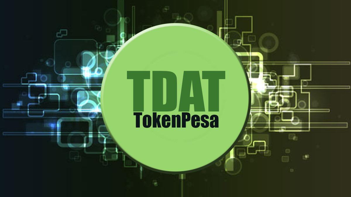 TokenPesa