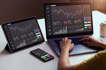 trading cómo conseguir bitcoins